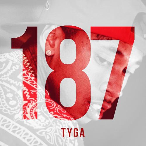 Tyga_187-front-large